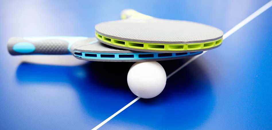 Картинки по запросу настольный теннис